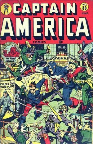 Captain America Comics Vol 1 39.jpg