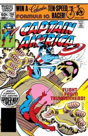 Captain America Vol 1 266.jpg