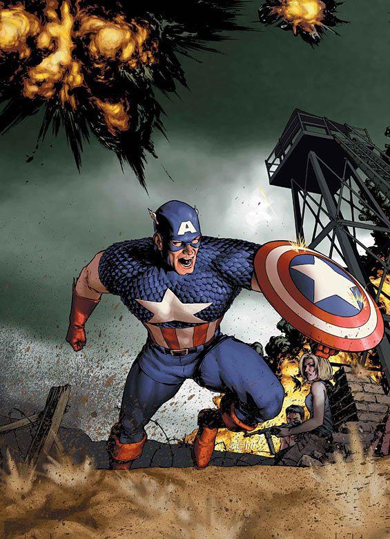 Captain America Vol 4 20 Textless.jpg