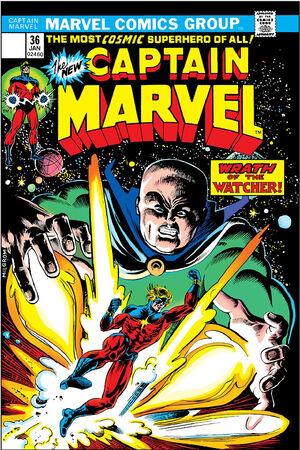 Captain Marvel Vol 1 36.jpg