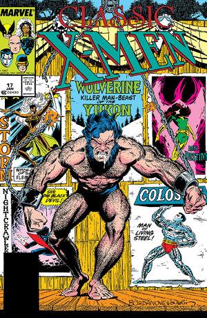 Classic X-Men Vol 1 17.jpg