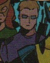 Clinton Barton (Project Doppelganger LMD) (Earth-616) from Spider-Man Deadpool Vol 1 30 001.jpg
