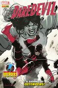 Daredevil (IT) Vol 5 21