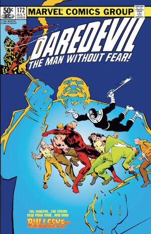Daredevil Vol 1 172.jpg