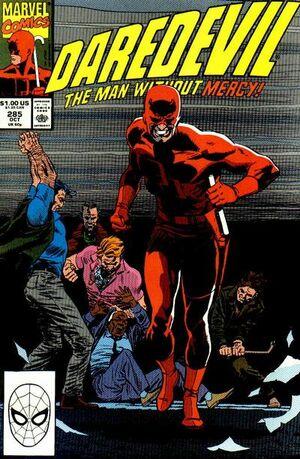 Daredevil Vol 1 285.jpg