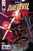 Daredevil Vol 1 596