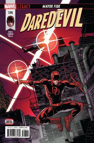 Daredevil Vol 1 596.jpg