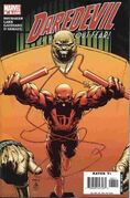 Daredevil Vol 2 86