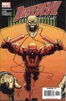 Daredevil Vol 2 86