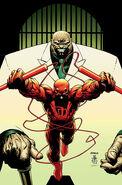 Daredevil Vol 2 86 Textless