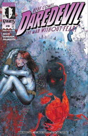 Daredevil Vol 2 9.jpg