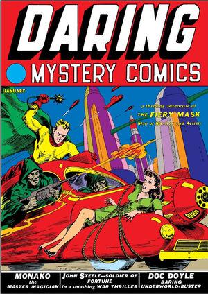Daring Mystery Comics Vol 1 1.jpg