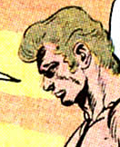 Dave (California) (Earth-616) from Amazing Adventures Vol 2 7 001.png