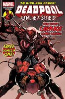Deadpool Unleashed Vol 1 14