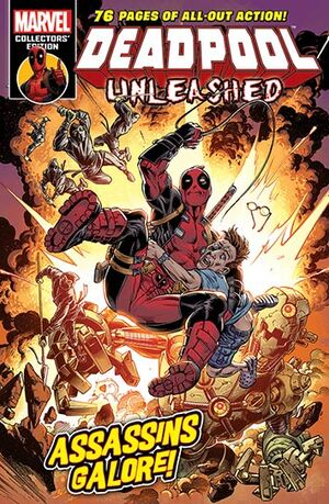 Deadpool Unleashed Vol 1 23.jpg
