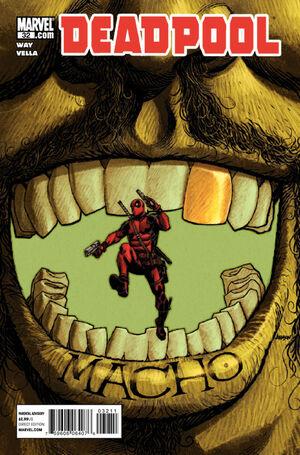 Deadpool Vol 4 32.jpg