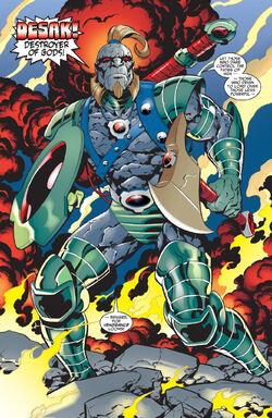 Desak Sterixian (Earth-616) from Thor Annual Vol 2 2001 0001.jpg