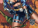 Diana of Themyscira (Earth-9602)