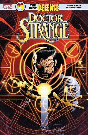 Doctor Strange The Best Defense Vol 1 1.jpg