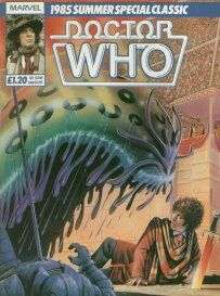 Doctor Who Special Vol 1 10.jpg