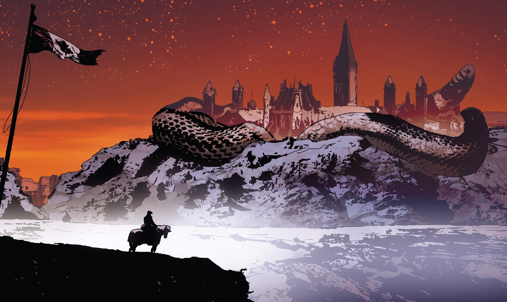 Earth-21923 from Old Man Logan Vol 2 5 001.jpg