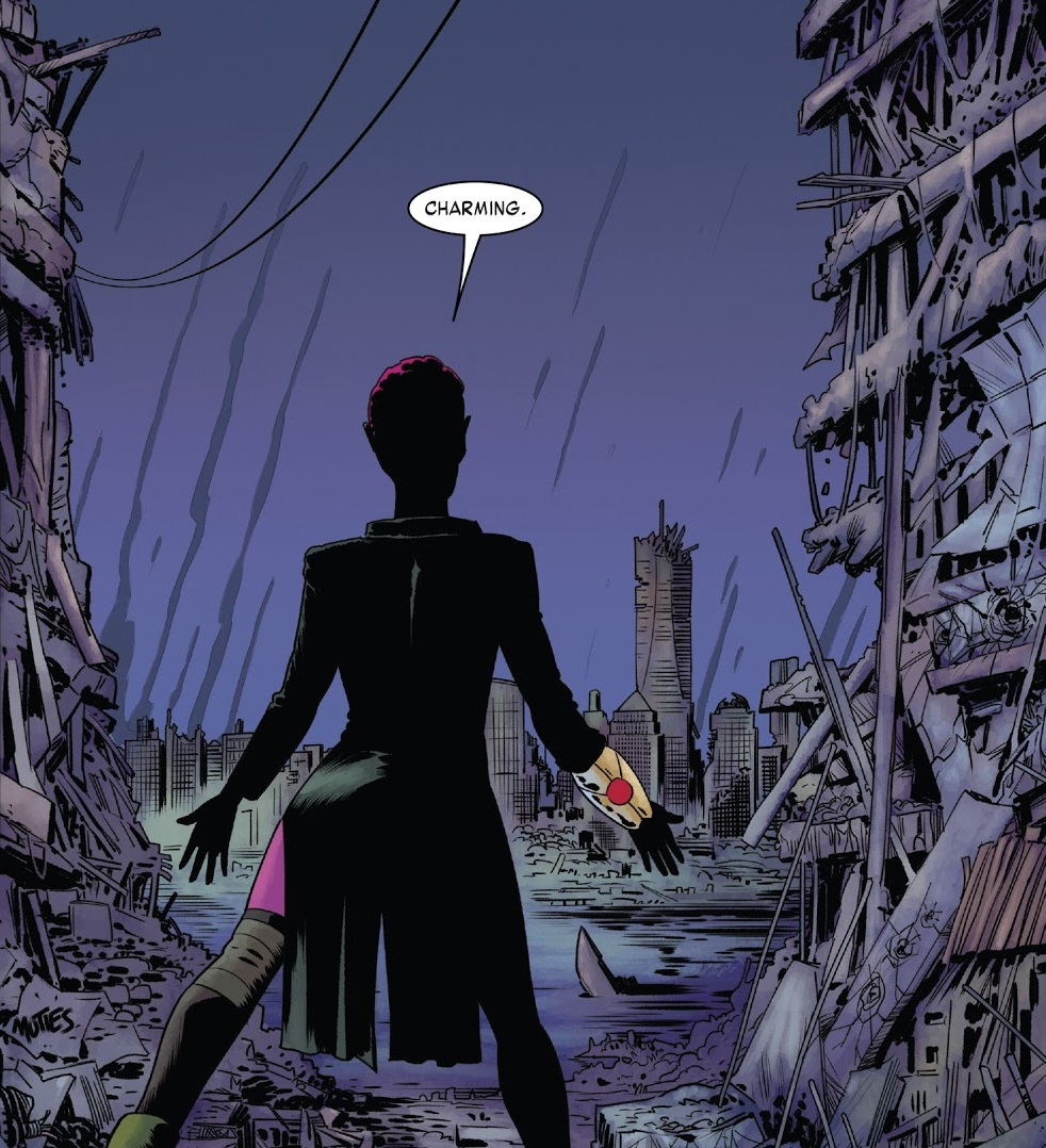Earth-81111 from Exiles Vol 3 1.jpg