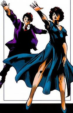 Eye Killers (Earth-616) from Official Handbook of the Marvel Universe Mystic Arcana The Book of Marvel Magic Vol 1 1 001.jpg