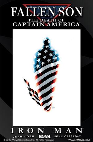 Fallen Son The Death of Captain America Vol 1 5.jpg