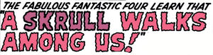 Fantastic Four Vol 1 18 Title.jpg