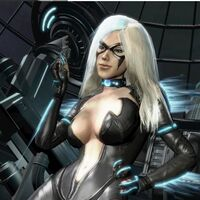 Felicia Hardy (Clone) (Earth-TRN199) from Spider-Man Edge of Time 0001.jpg