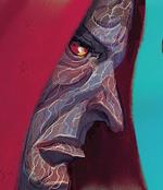 Geomancer (Earth-616) from Weirdworld Vol 2 4 001.png