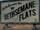 Gethsemane Flats/Gallery
