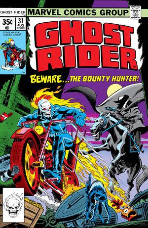 Ghost Rider Vol 2 31.jpg