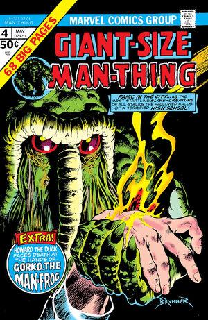 Giant-Size Man-Thing Vol 1 4.jpg