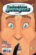 Great Lakes Avengers Vol 1 4