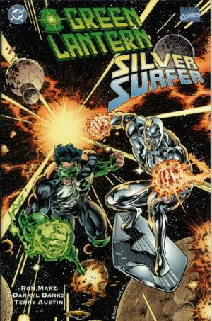 Green Lantern Silver Surfer Unholy Alliances Vol 1 1.jpg