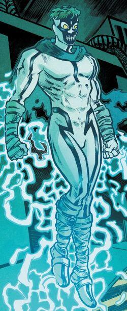 Hector Cervantez (Earth-616) from Silk Vol 2 19.jpg