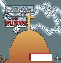 Hellhouse from Deadpool Vol 3 10 001.jpg