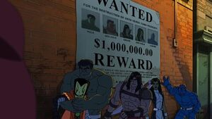 Hulk and the Agents of S.M.A.S.H. Season 2 7.jpg