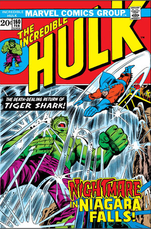 Incredible Hulk Vol 1 160.jpg