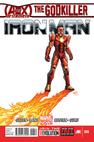 Iron Man Vol 5 6.jpg