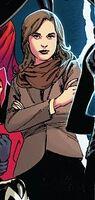 Jemma Simmons (Ziemia-616)