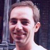 Jim Fern.jpg