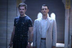 Legion (TV series) Season 3 8.jpg