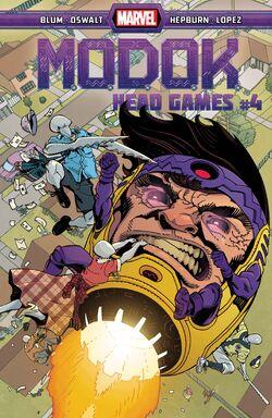 M.O.D.O.K. Head Games Vol 1 4.jpg