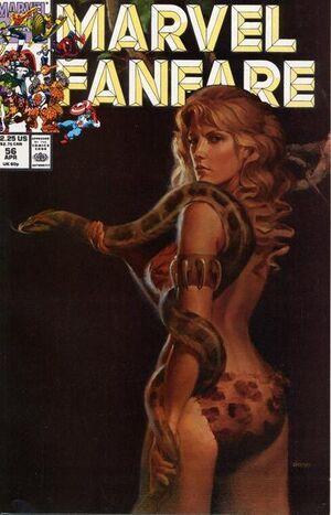 Marvel Fanfare Vol 1 56.jpg