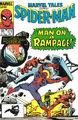 Marvel Tales Vol 2 171