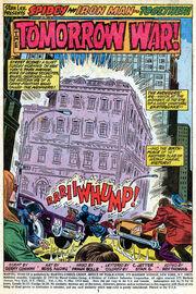 Marvel Team-Up Vol 1 9 001.jpg