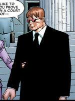 Matthew Murdock (Earth-58163)