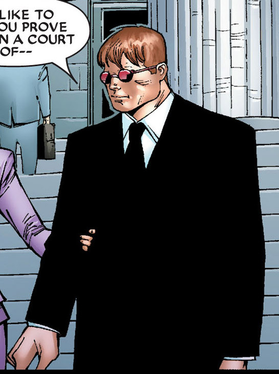 Matthew Murdock (Earth-58163) from House of M Vol 1 5 0001.jpg